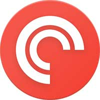 Pocket Casts Android thumb