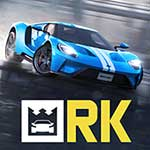 Race Kings 0.130.1725 Apk + Data for Android