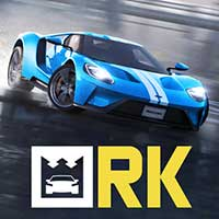 Race Kings Android thumb