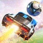 Rocketball: Championship Cup Android thumb