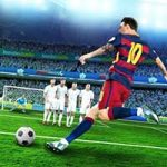 Shoot Goal - World Cup Soccer 1.9a Apk for Android