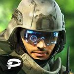 Soldiers Inc Mobile Warfare Android thumb