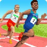 Sports Hero 1.0.4 Apk + Mod for Android