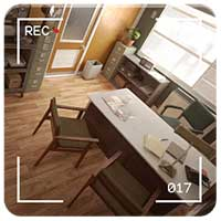 Spotlight Room Escape Android thumb