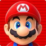 Super Mario Run 3.0.7 Apk + Mod Full Unlocked for Android