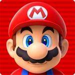 Super Mario Run Android thumb