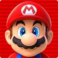 Super Mario Run 3 0 16 Apk + Mod Full Unlocked for Android
