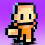 The Escapists 1.0.9 Apk + Mod Money for Android