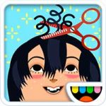 Toca Hair Salon 2 1.0.7 Apk + Mod for Android
