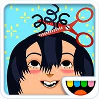 Toca Hair Salon 2 Android thumb