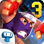UFB 3 - Ultra Fighting Bros 1.0 Apk for Android