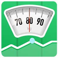 Weight Track Assistant Unlocked Android thumb