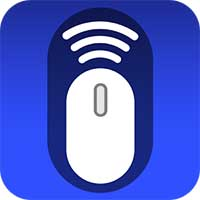 wifi mouse pro android thumb