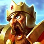 Age of Empires Castle Siege 1.23.3102 Apk + Data for Android