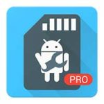 App2SD PRO All in One Tool [ROOT] 12.2 Apk for Android