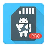 App2SD PRO All in One Tool Android thumb