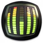 Audio Evolution Mobile Studio 4.5.1 Apk for Android