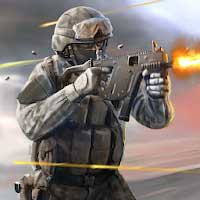 Bullet Force Android thumb