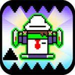 Dashy Square Android thumb