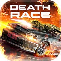 Death Race - Shooting Cars Android thumb