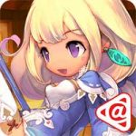Dragonica Mobile 1.0.2 Apk + Mod for Android