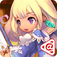 Dragonica Mobile Android thumb