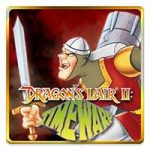 Dragon's Lair 2 Time Warp 2.0 Full Apk + Data for Android
