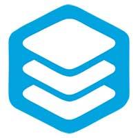 Glextor App Mgr & Organizer Android thumb