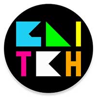 Glitch Pro 3 10 4 Apk for Android