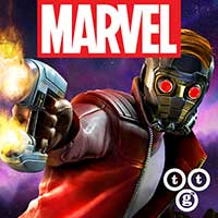 Guardians of the Galaxy TTG Android thumb