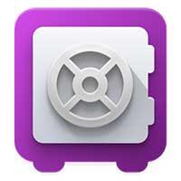 Hide Pictures & Videos - VAULT Premium Android thumb