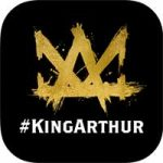 King Arthur 1.0 Apk + Mod Ad-Free + Data for Android