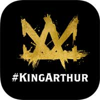 King Arthur Android thumb