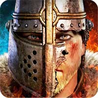 King of Avalon Dragon Warfare Android thumb