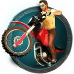 King of Bikes 1.3 Apk + Mod Coins Latest for Android