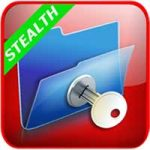 Lock Gallery Stealth Android thumb