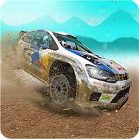 M.U.D. Rally Racing Android thumb
