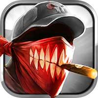 Mafia War Android thumb