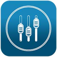 Musixxi Editor Android thumb