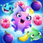 Nibblers 1.21.1 Apk + Mod Unlimited Coins for Android
