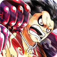 ONE PIECE TREASURE CRUISE Android thumb