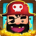 Pirate Kings 3.1.0 Apk for Android
