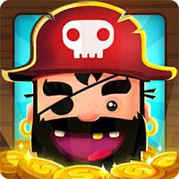 Pirate Kings Android thumb