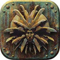 Planescape Torment EE Full Android thumb