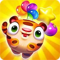 Safari Smash Android thumb