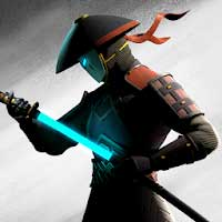 Shadow Fight 3 1.18.4 Full Apk + Mod (Frozen Enemy) Android