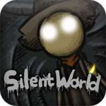 Silent World Full 4 Apk + Data for Android