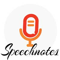 Speechnotes - Speech To Text Premium Android thumb