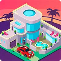 Taps to Riches 2.39 Apk + Mod for Android