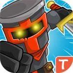 Tower Conquest 22.00.08g Apk + Mod for Android